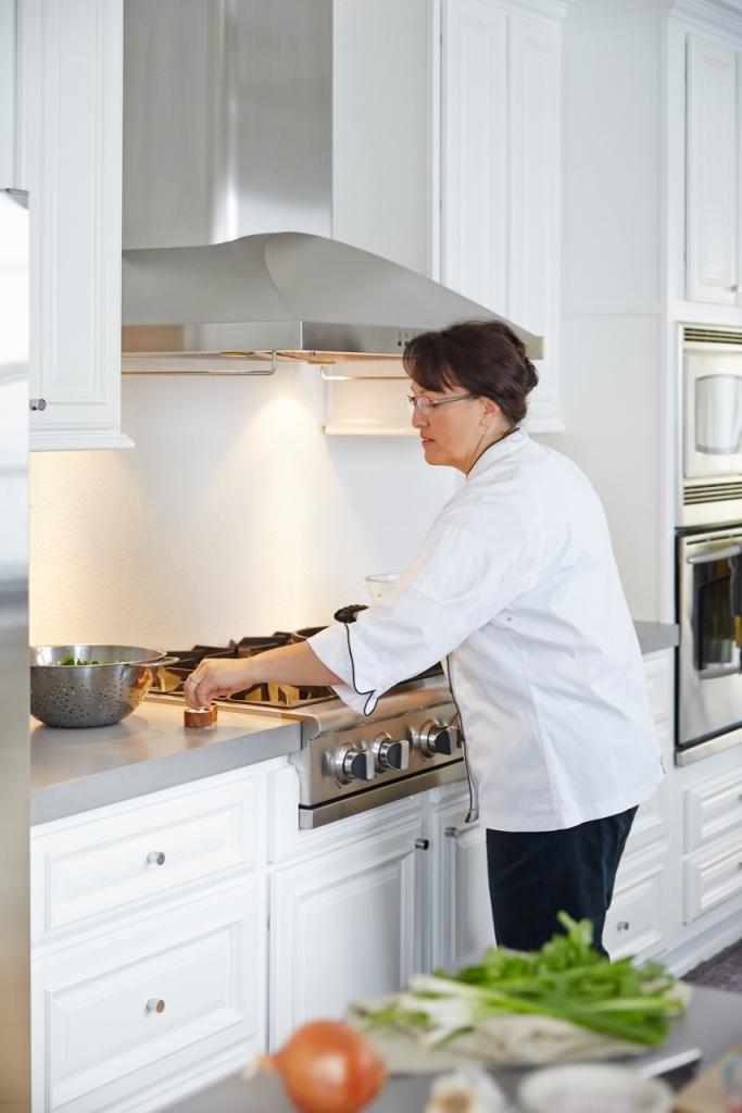 Prevention_Chef_5077
