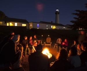 Santa Cruz Campfire (1)
