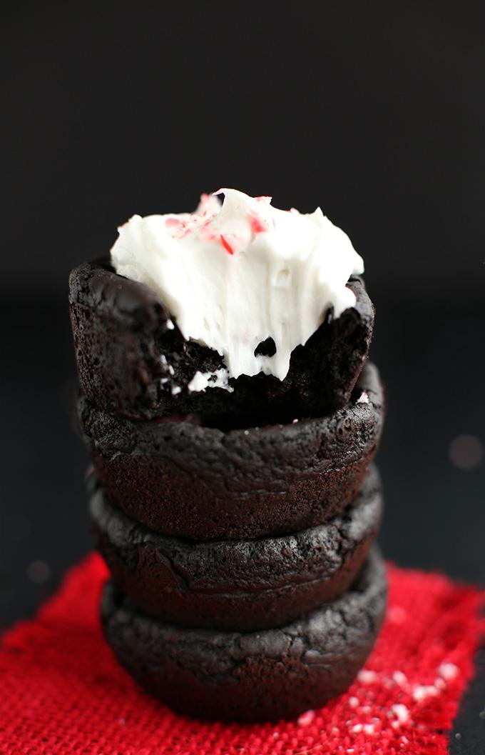 minimalist-baker-vegan-peppermint-black-bean-brownies