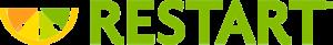 restart-logo-full-png