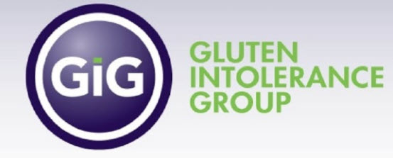 gluten Intolerance group logo FDA Food Label Changes due to covid 19
